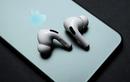 """""""Điểm mặt"""" những siêu phẩm của Apple sẽ ra mắt ngay đầu năm 2021"""