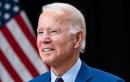 Ông Biden nói gì về việc ông Trump được bỏ phiếu trắng án?