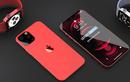 iPhone 13 đẹp mê hồn, camera chất chưa từng thấy