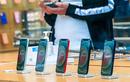 Thất bại với iPhone 12 mini, Apple quyết định giảm sản lượng dòng này
