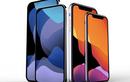 """Màn hình không  """"tai thỏ"""", iPhone 2022 sẽ hoàn hảo thế nào?"""