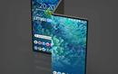 Smartphone 3 màn hình gập của Samsung chuẩn bị xuất hiện