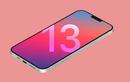 """Mặt kính iPhone 13 đẹp hút hồn với phần """"tai thỏ"""" rút gọn"""