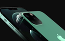 Lộ diện bề ngoài đẹp như tranh của iPhone 13 Promax... tin đồn