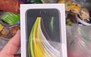 Mua táo nhận iPhone và những pha nhầm lẫn khiến khách hàng đứng hình