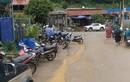 Cuộc gọi cuối cùng vụ đại úy dùng AK bắn chết bố mẹ vợ ở Sơn La