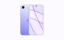 Ngắm thiết kế mới đẹp mê hồn của dòng iPhone SE giá rẻ nhất Apple