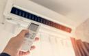 Nắng nóng kỷ lục: Hiến kế tiết kiệm điện cho từng thiết bị trong nhà