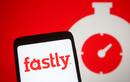 """Fastly là """"ông lớn nào"""" khiến một nửa Internet tê liệt?"""
