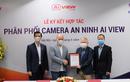 """Công nghệ """"đỉnh"""" sao, BKAV tham vọng """"bá chủ"""" thị trường camera Việt Nam?"""