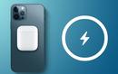 iPhone 13 dùng chiêu bài của Android với tính năng sạc ngược?