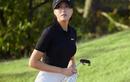 Quá gợi cảm, nữ golf thủ Hàn Quốc bị nhận nhầm siêu mẫu