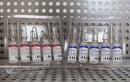 Chính phủ đồng ý đàm phán mua 40 triệu liều vắc xin Sputnik V