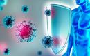 """COVID-19: Vì sao miễn dịch tự nhiên mạnh """"áp đảo"""" miễn dịch do vắcxin?"""