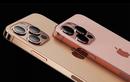 IPhone 13: Phát sốt tính năng chụp ảnh thiên văn bắt trọn bầu trời