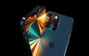 Săm soi những điểm trừ đáng tiếc của dòng iPhone 13