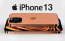 Bất ngờ lý do iPhone 13 có thể bị cấm bán tại Trung Quốc