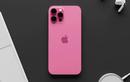 """Sốt xình xịch iPhone 13 màu hồng kẹo ngọt hot nhất """"cõi mạng"""""""