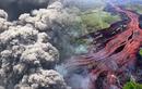 """Khủng khiếp loạt ảnh cho thấy Trái đất đang """"nổi giận"""" với con người"""