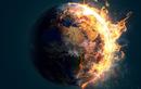 Những thảm họa hủy diệt nào đang chờ Trái đất trong tương lai?