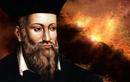 Kinh ngạc sấm truyền linh nghiệm của Nostradamus về thảm họa thiên nhiên