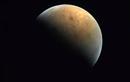 Chấn động kết quả thăm dò sao Hỏa: Nồng độ oxy cao hơn dự kiến!