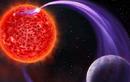 Cực nóng: Bất ngờ thu được 19 tín hiệu vô tuyến lạ từ vũ trụ