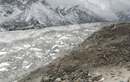 Cảnh báo: Núi Himalaya đang tan chảy, đe dọa an nguy gần 2 tỷ người!