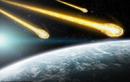 Cực nóng: Trái đất bị các tiểu hành tinh khổng lồ ồ ạt lao đến