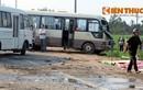 """Tai nạn 15 người thương vong: Xử lái xe """"rụng đuôi"""" thế nào?"""
