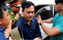 Nguyễn Hữu Linh sàm sỡ bé gái trong thang máy kháng án, kêu oan
