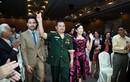 Trùm đa cấp Liên Kết Việt lừa đảo 1.100 tỷ giờ ra sao?