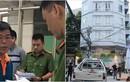 Bắt thẩm phán Nguyễn Hải Nam: Bà Thảo nợ bà Chi tiền nhà 29 Nguyễn Bỉnh Khiêm bao nhiêu?