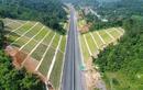 Cao tốc BOT Bắc Giang - Lạng Sơn sẽ được đi thử miễn phí