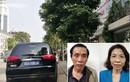 Vụ Nhật Cường Mobile: Nguyên do các cán bộ bị bắt