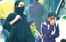 Thủ đô Tehran cho đóng cửa nhiều trường học vì ô nhiễm không khí