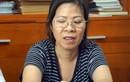 Vụ bé trai 6 tuổi trường Gateway tử vong trên xe: Bà Quy không còn bị tạm giam