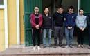 Hé lộ trùm 9X của đường dây đánh bạc giao dịch hơn 7 tỷ ở Nam Định