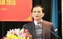 Cựu PCT Thanh Hoá Ngô Văn Tuấn được bổ nhiệm chức mới...làm gì?