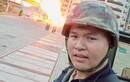 Khúc dạo đầu lạnh lùng trong vụ quân nhân xả súng 21 người chết ở Thái Lan