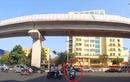 """Video: """"Ninja Lead"""" vượt đèn đỏ bị xe đạp điện tông trúng giữa ngã ba"""