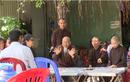 """Tịnh thất Bồng Lai bị chính quyền kiểm tra: Lật """"scandal"""" nóng dư luận"""