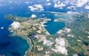 Guam: tàu sân bay không thể bị đánh chìm của Mỹ