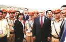 Việt Nam qua con mắt của các nhà lãnh đạo APEC