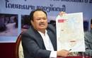 Vỡ đập thủy điện: Lào- Hàn Quốc-Thái Lan phối hợp điều tra 