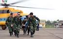 Việt Nam đã sẵn sàng cho sứ mệnh gìn giữ hòa bình tại Phái bộ LHQ
