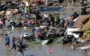 Phao báo sóng thần của Indonesia đã không hoạt động kể từ 2012