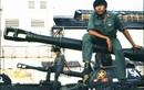 Chiến tranh Biên giới Tây Nam: Kẻ thù buộc ta ôm cây súng! (kỳ 2)