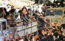 Chiến tranh Biên giới Tây Nam: Đã đánh thì phải đánh cho tiệt nọc
