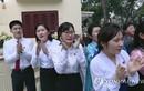 Người Triều Tiên ở Hà Nội khóc nức nở khi gặp Chủ tịch Kim Jong-un